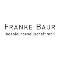 FrankeBaur_Logo_600x600