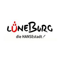 Lueneburg_Logo_600x600